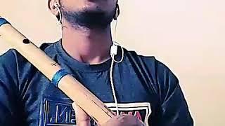 Pal   Jalebi   Arijit Singh   flute cover