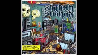 "Slightly Stoopid - ""Come Around""  Meanwhile Back At The Lab"