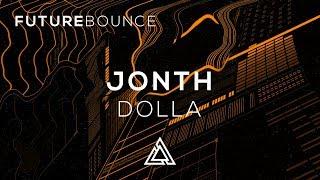 Jonth - Dolla