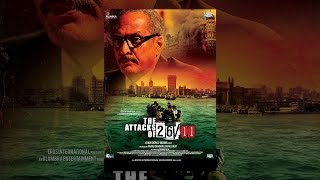 The Attacks Of 26/11 Thumb