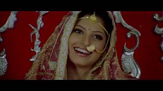 """Клип 2 из фильма """"Чужой ребенок"""" (Chori Chori Chupke Chupke), 2001г. Индия"""