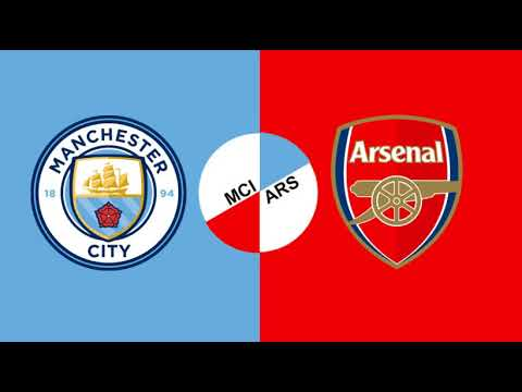 Manchester City 3-1 Arsenal Post Match Analysis Reaction