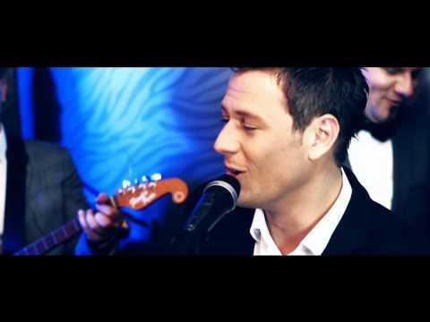 Begini & Ivan Zak - Obriši suze (Official Video)