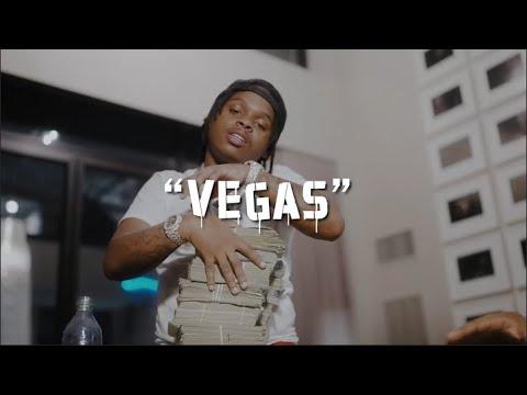 "[FREE] EST Gee x Lil baby x 42 Dugg Type Beat ""Vegas"""