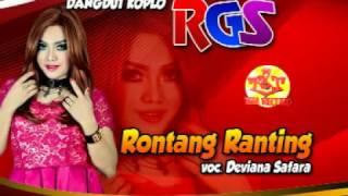 RONTANG RANTING-DANGDUT KOPLO RGS-DEVIANA SAFARA