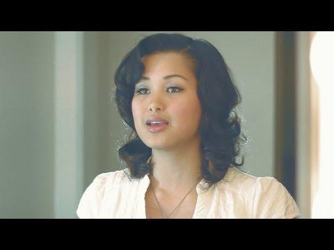 Raquel Lily - Killer