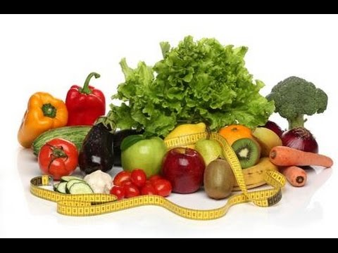 Dieta Settimanale Per Colesterolo Alto : ✓✓ridurre il colesterolo naturalmente dieta per abbassare
