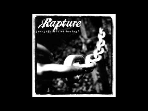 Transfixion - Rapture + Lyrics