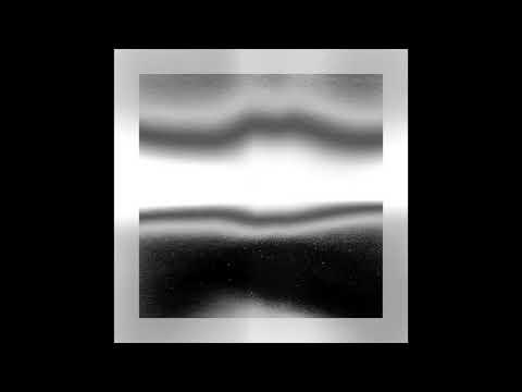 Cult of Luna & Julie Christmas - Cygnus (Perturbator remix)