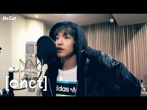 [Un Cut] Take #4 'Kick It' Recording Behind the Scene