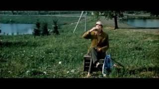 Песня про джина-Опасно для жизни