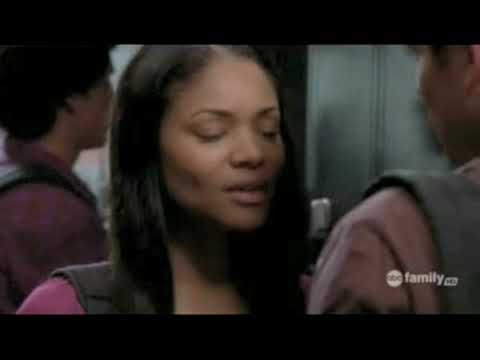 Download Lincoln Heights Season 4 Episode 9 - Part 5