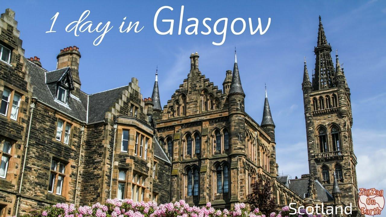 Glasgow 2 Way Switch