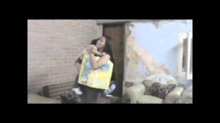 Mia a la plaza - Dia de la madre video 3
