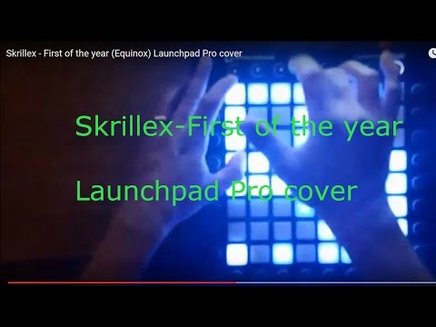 [Full-Download] Skrillex-first-of-the-year-equinox ...