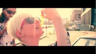 D-Bo - Alleine sein feat. Max Mostley