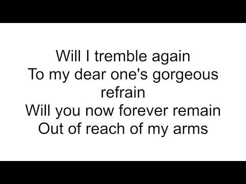 Days In The Sun Backing Lyrics