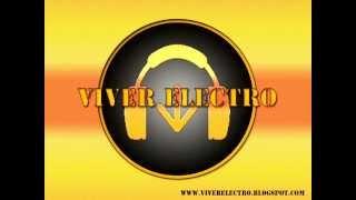 Steve Aoki feat. Lil Jon & Chiddy Bang - Emergency (Clockwork Remix)