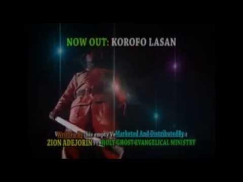 Download KOROFO LASAN