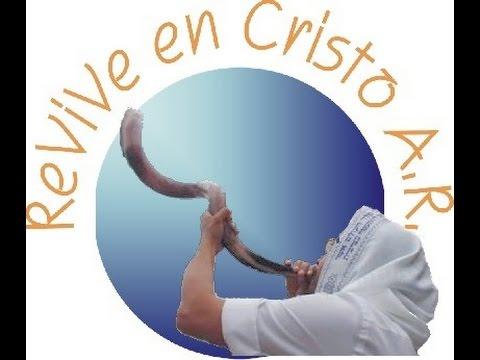 ReViVe en Cristo 17May16 SMA