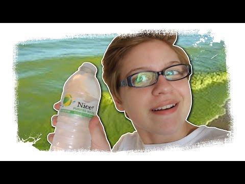 toledo-water-crisis-|-vlog