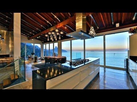 Gv Luxury Apartments