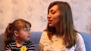 Логопед. Постановка звука Л. Как научить ребёнка произносить звук Л.