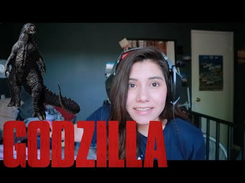 GODZILLA: KINGS OF MONSTERS TRAILER REACTION (EXCUSE MY USELESS OPINION)