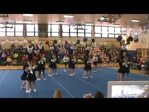 Sagamore School Long Island