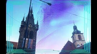 Банки и ипотеки в Чехии. Почем, ипотеки без чешской визы, счет в чешском банке | Olinka<