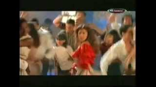 Julio Iglesias & Thalia - baila morena - video [HQ sound - mp4]