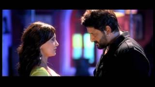 Minissha Lamba Hot Scene With Arshad Warsi (Leaked Scene of Zila Ghaziabad)