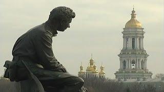 Леонид Быков. Встречная полоса - Документальный фильм - Интер