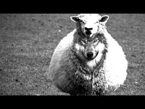 Слушать песню Александр Галич - Плясовая палачей (1969)