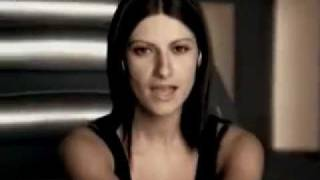 Laura Pausini - Surrender (Mike Rizzo Club Mix Edit) (P.E. Jose @ DJ Mix)