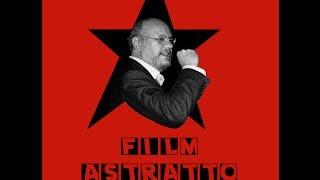 Film Astratto Rosso