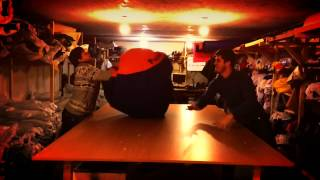 Bean Bag Ball | Купить кресло мешок в Украине с бесплатной доставкой/(Вы хотите купить кресло мешок отличного качества в Украине? Наша команда, как раз занимается производством..., 2015-03-04T14:12:16.000Z)