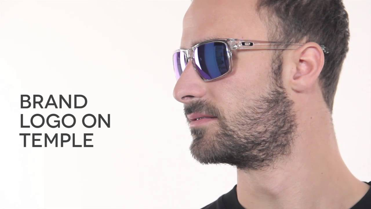 c3bb31dcab1 Oakley OO9262 SLIVER Sunglasses Review