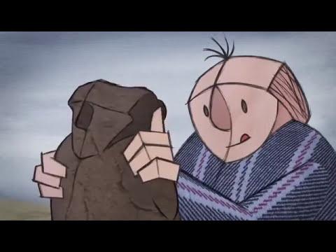 Dikkat Eksikliği ve tedavisi konusunda mükemmel bir kısa animasyon...