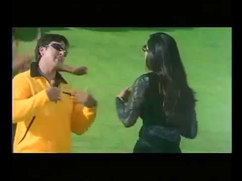 laila laila by Govinda full song dance unlimited