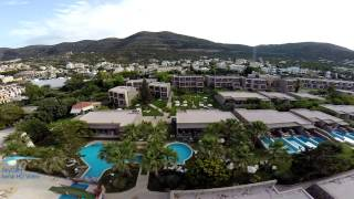 stalis(Aerial Video of Stalis Crete Greece., 2014-06-12T19:21:01.000Z)