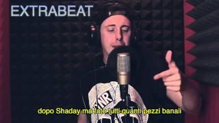 In questa puntata di #SHADAY, Shade prova qualcosa di mai tentato p...