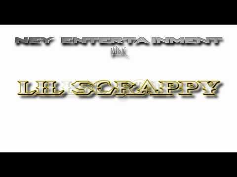 Lil Scrappy of Trillville ft. Lil Jon - Head Bussa