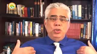 چرا و چگونه دلار امریکا تبدیل به ارز بین المللی شد و قدرت گرفت گفتگوی اکرم همایونی با دکتر بیژن افتخ