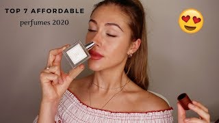 best AFFORDABLE LUXURY brand 2020