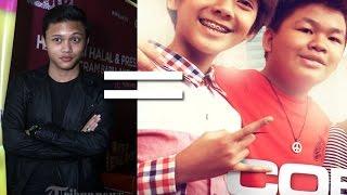 Video Kesempurnaan cinta = Coboy Junior Kamu ? download MP3, 3GP, MP4, WEBM, AVI, FLV Agustus 2017