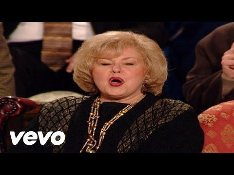 Joy Gardner, Sue Dodge, Candy Christmas, Kim Hopper - I'm Feeling Fine [Live]