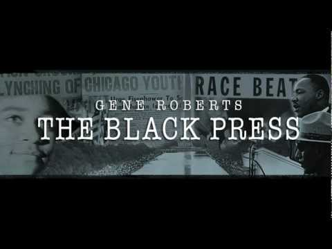 The Black Press