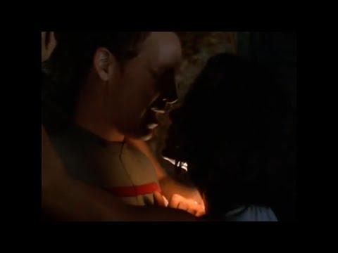 Tom & B'Elanna | Star Trek: Voyager