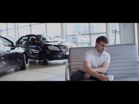 Видео Кузовной ремонт услуги